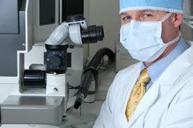 Best Eye Surgeons India