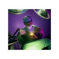 Eye Surgeon India