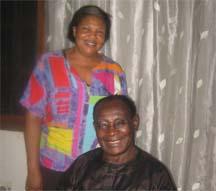 okeke-nigeria